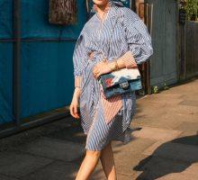 Shoe Trends: Šta londonske devojke nose ovih dana