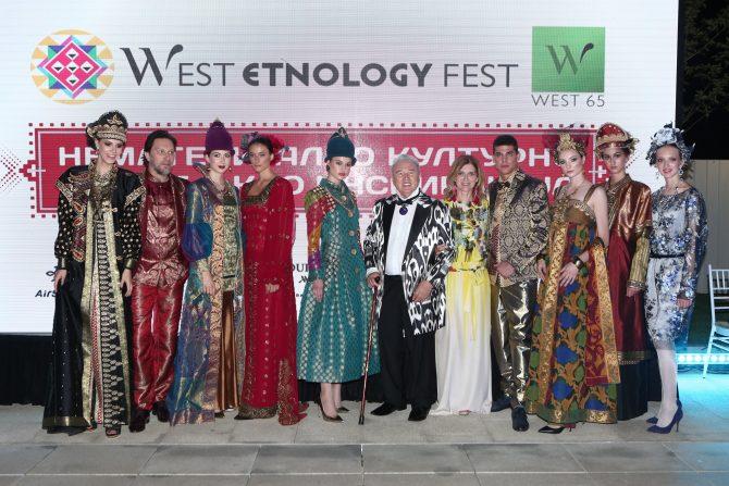 Slava Zajcev West Etnology Fest e1530868117411 Slava Zajcev oduševio publiku West Etnology Fest a u Beogradu