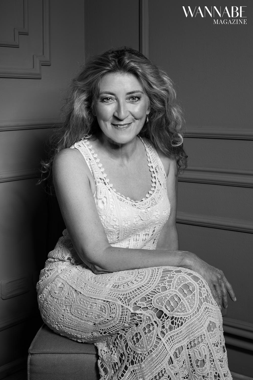 Tatjana Jevđović 1 Intervju: Tatjana Jevđović, instruktorka za SPA i wellness terapeute, o holizmu, stresu i moći dodira