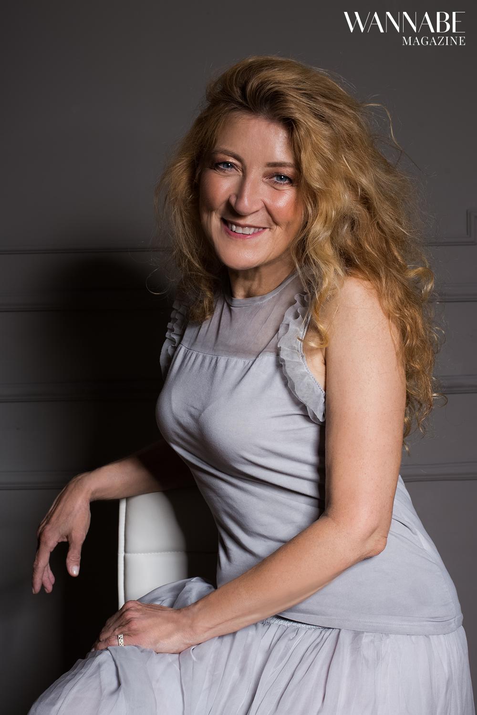 Tatjana Jevđović 5 Intervju: Tatjana Jevđović, instruktorka za SPA i wellness terapeute, o holizmu, stresu i moći dodira