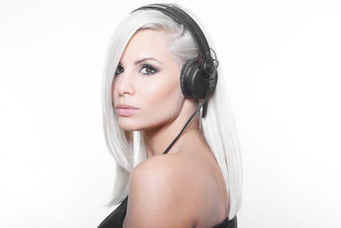 Viktoria Metzker e1531990854999 Moćne ženske DJ zvezde za vrhunsku žurku na FoamFestu