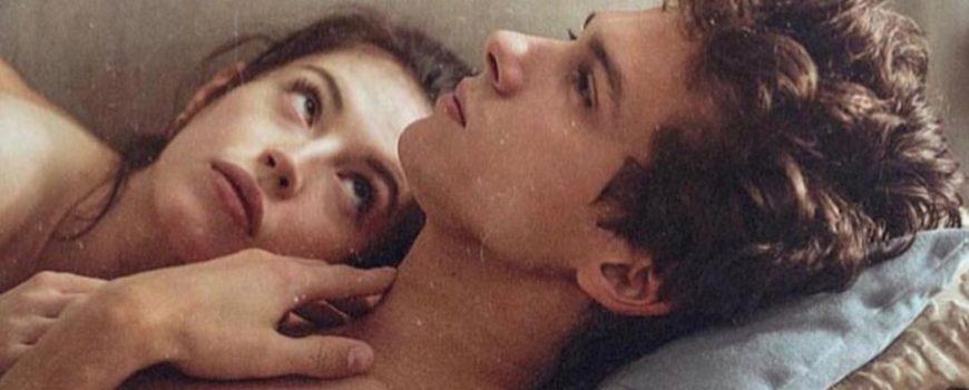 Zašto je najveća ljubav u životu najčešće bivša