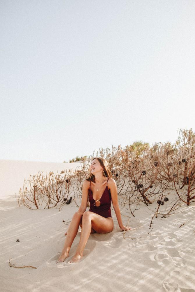 bella 1 5 korisnih saveta kako da ti menstruacija ne upropasti letovanje