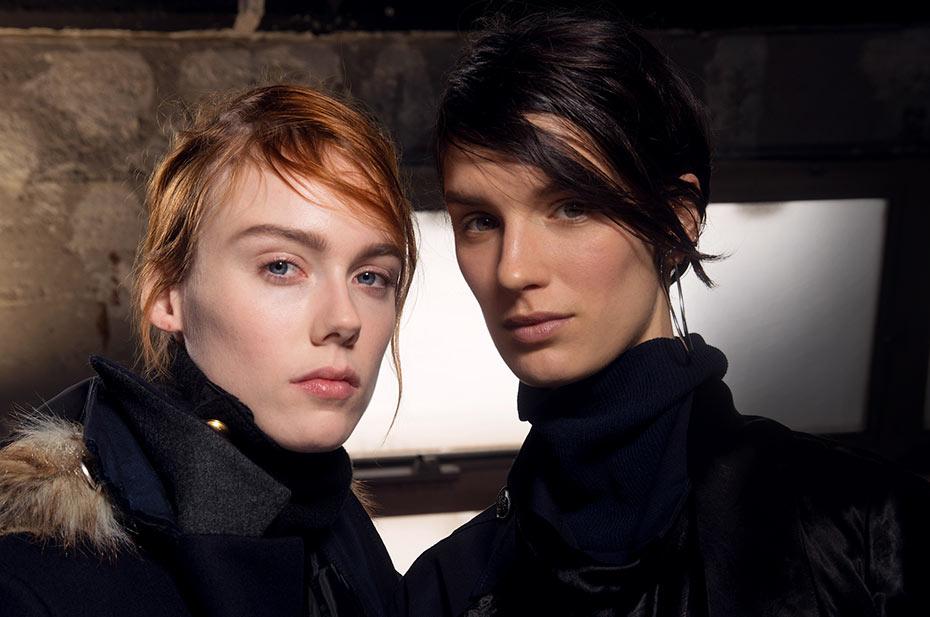 ease hero MAC kozmetika najavljuje beauty trendove i ove sezone!
