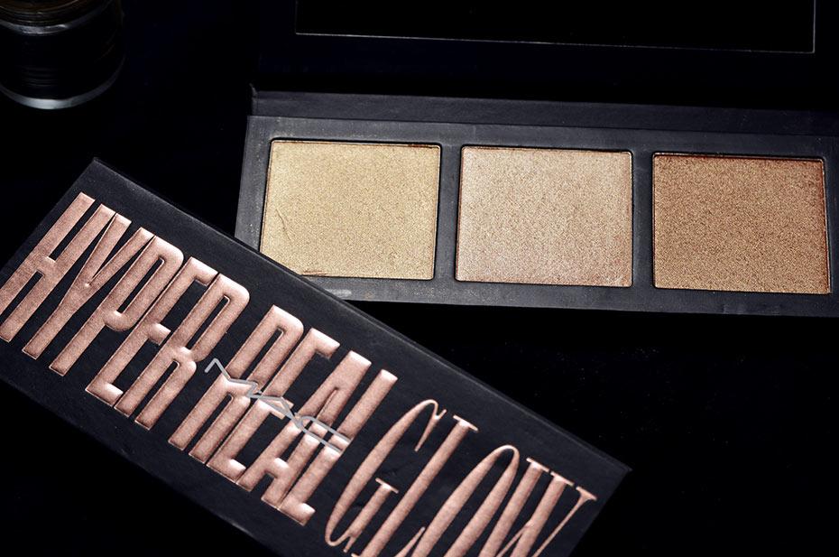 glow essentials 5 MAC kozmetika najavljuje beauty trendove i ove sezone!