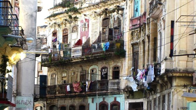 4. Havana 1 Cuba Linda