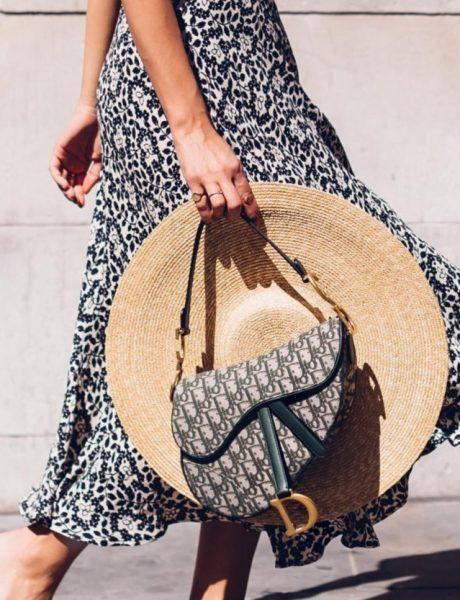 6 #shopping pravila kojih treba da se pridržavaš