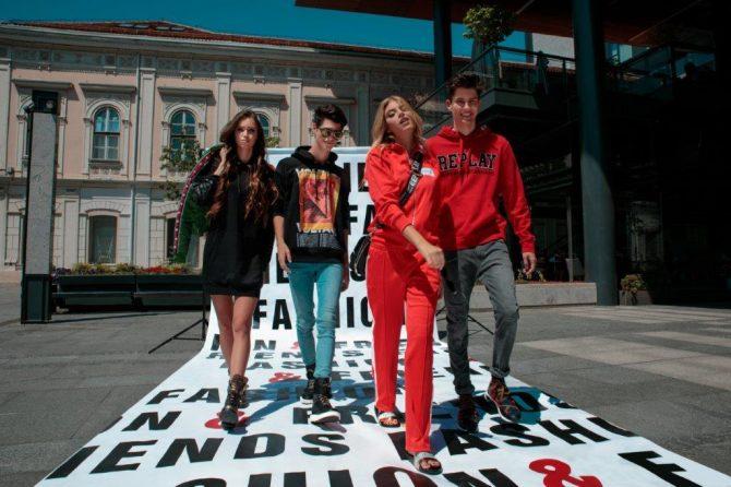 FASHIONFRIENDS jesenja kampanja BACK TO THE CITY 1 e1535613710762 FASHION&FRIENDS jesenja kampanja BACK TO THE CITY