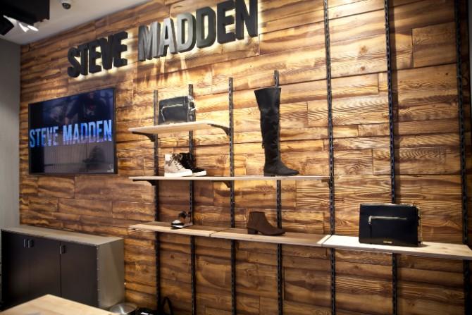 IMG 7142 Otvorena prva prodavnica Steve Madden u Beogradu