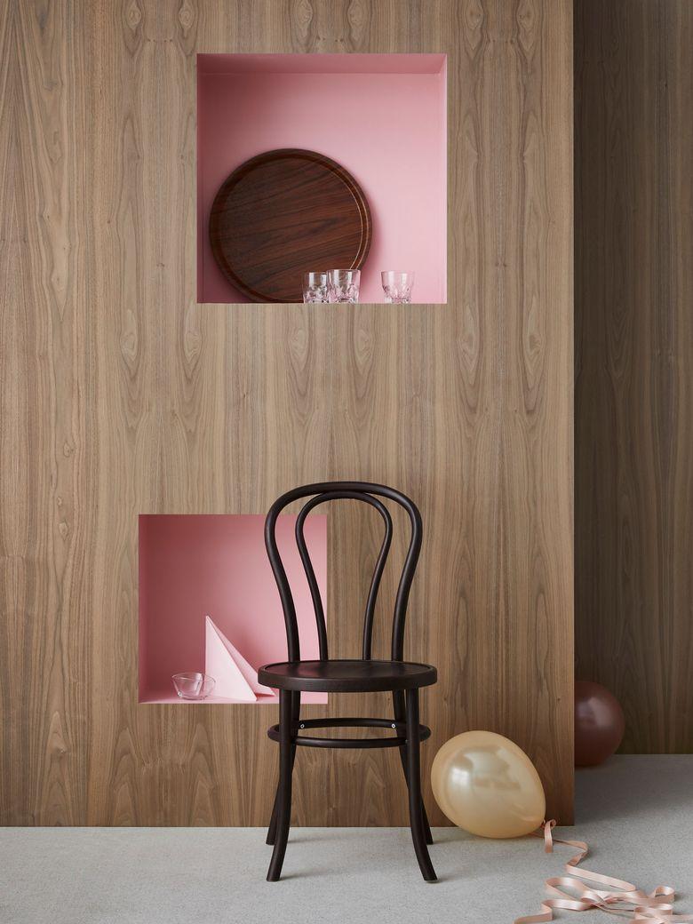 Istorijskom kolekcijom GRATULERA IKEA obeležava 75. rođendan 11 Istorijskom kolekcijom GRATULERA, IKEA obeležava 75. rođendan