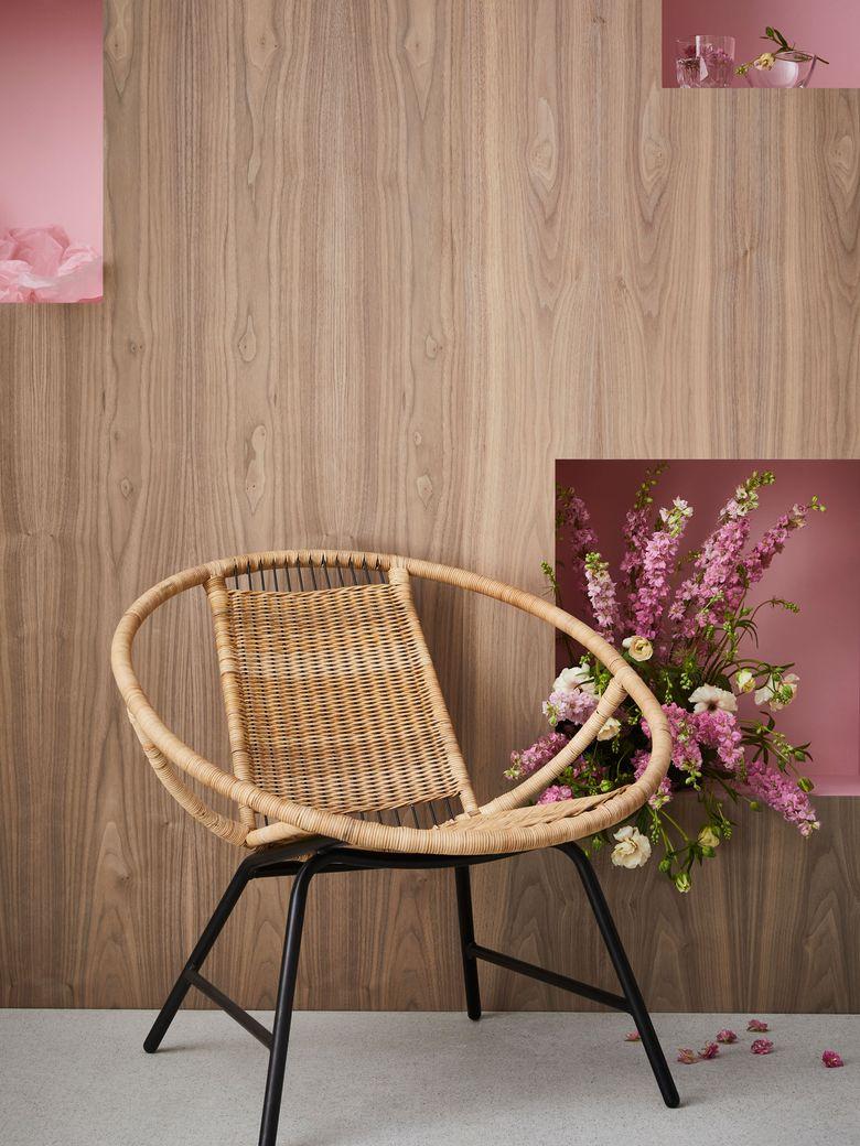 Istorijskom kolekcijom GRATULERA IKEA obeležava 75. rođendan 14 Istorijskom kolekcijom GRATULERA, IKEA obeležava 75. rođendan