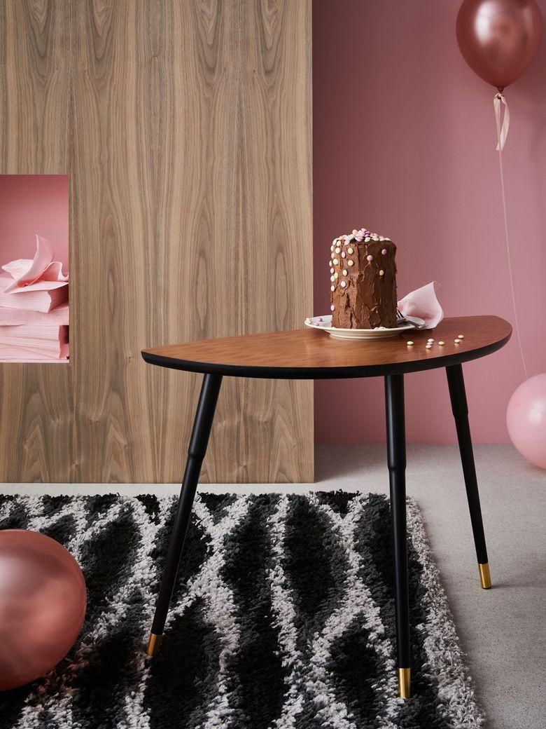 Istorijskom kolekcijom GRATULERA IKEA obeležava 75. rođendan 15 Istorijskom kolekcijom GRATULERA, IKEA obeležava 75. rođendan