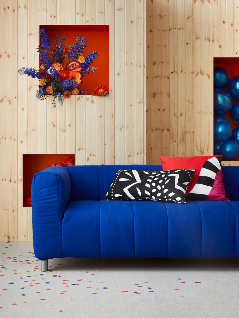Istorijskom kolekcijom GRATULERA IKEA obeležava 75. rođendan 9 Istorijskom kolekcijom GRATULERA, IKEA obeležava 75. rođendan