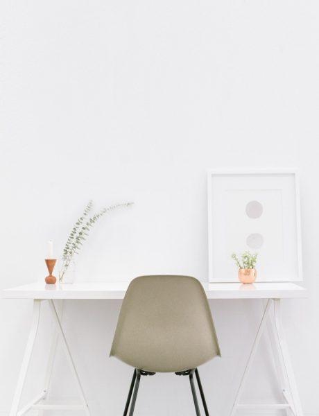 Kako da budeš produktivna čak i kada radiš od kuće