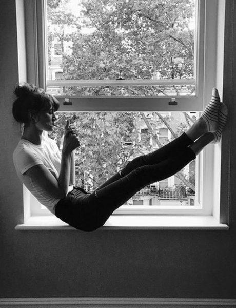 Kako da očuvaš samopoštovanje kad se suočiš sa odbijanjem