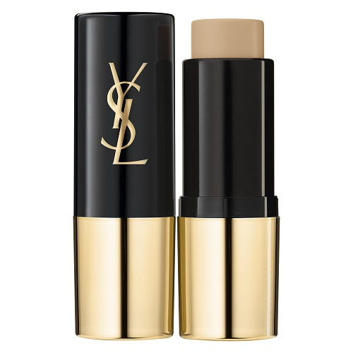 L8457900 ALL HOURS E Commerce B20 #musthave: Lancôme i YSL noviteti