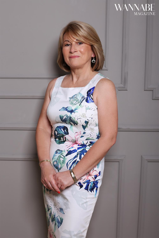 Ljiljana Matković 1 Intervju: Ljiljana Matković, osnivačica EKO TIM, o važnosti porodične harmonije za uspeh u preduzetničkom poslu