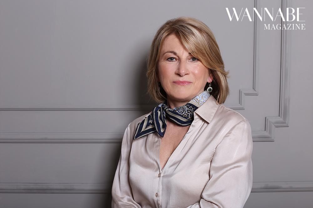 Ljiljana Matković 5 Intervju: Ljiljana Matković, osnivačica EKO TIM, o važnosti porodične harmonije za uspeh u preduzetničkom poslu