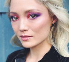 Najveći letnji beauty trend je – boja!