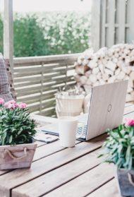 """Radiš kao freelancer? Pronašli smo mesto koje će postati tvoja nova omiljena dnevna """"kancelarija""""!"""