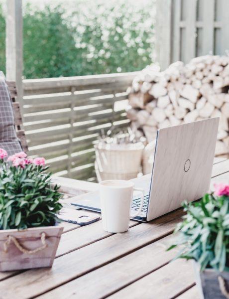 Jednostavni trik kako da povećaš produktivnost na poslu (čak i kad si freelancer!)
