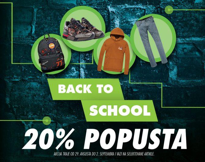 SRB 10 1080x850 FCO e1535531687726 BACK TO SCHOOL: Pripremi se za novu školsku godinu u Fashion Company radnjama
