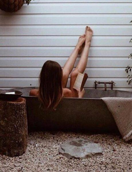Zašto je odmor sa najboljom prijateljicom sto puta bolji od odmora sa partnerom