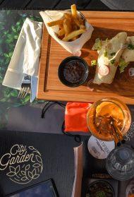 Tvoj Instagram će obožavati ovaj restoran! (Plus: Otkrivamo ti jela sa menija koja moraš da probaš!)