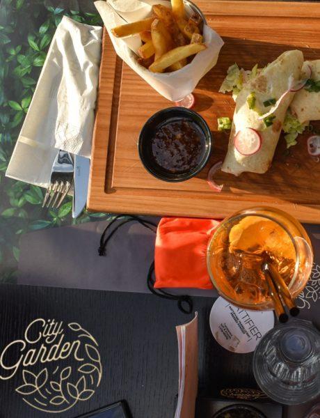 Gde na večeru: Ovaj restoran nudi pravo uživanje za tvoja nepca!