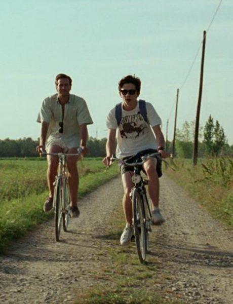 Filmovi koje moraš odgledati pre nego što posetiš Italiju
