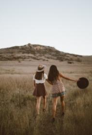 5 stvari koje treba da uradiš sa svojom BFF ovog leta!