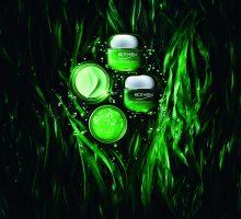 Biotherm noviteti stižu u parfimerije – neka tvoja koža zablista!