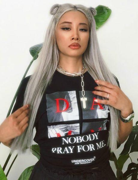 Yoon Ahn: Diorova dizajnerka nakita o kojoj svi pričaju