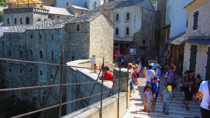 4 mostar 1 Zaljubi se u Mostar