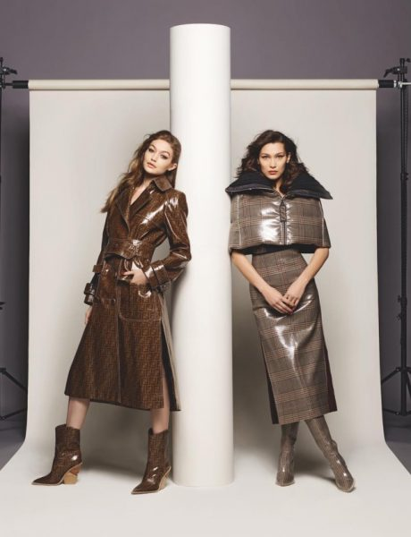 7 komada koji će obeležiti Nedelju mode u Njujorku