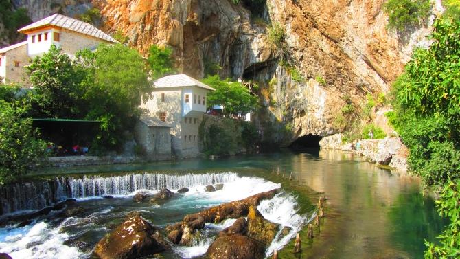 7 mostar 1 Zaljubi se u Mostar