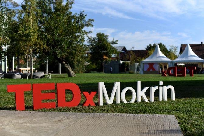 BBP 1217 e1536310436620 Zašto ne smeš da propustiš TEDxMokrin konferenciju?