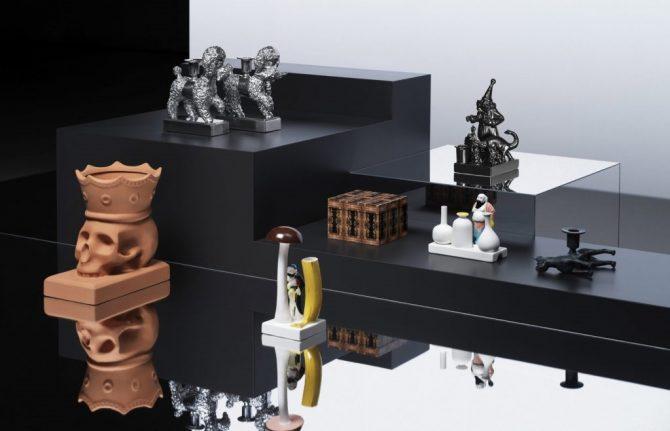 Foremal 1 e1536228454184 Otkrij FÖREMÅL – ograničenu IKEA kolekciju lepih, ružnih i divnih predmeta