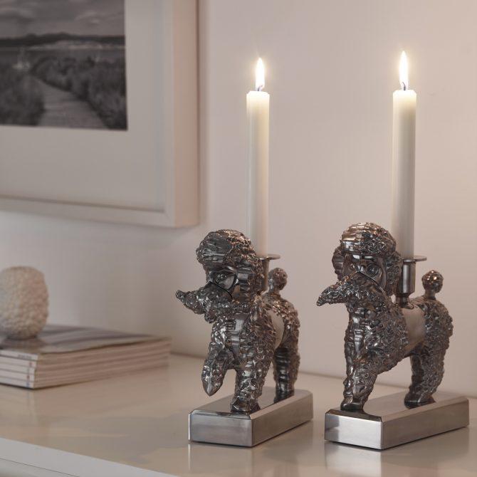 Foremal 2 e1536228474289 Otkrij FÖREMÅL – ograničenu IKEA kolekciju lepih, ružnih i divnih predmeta