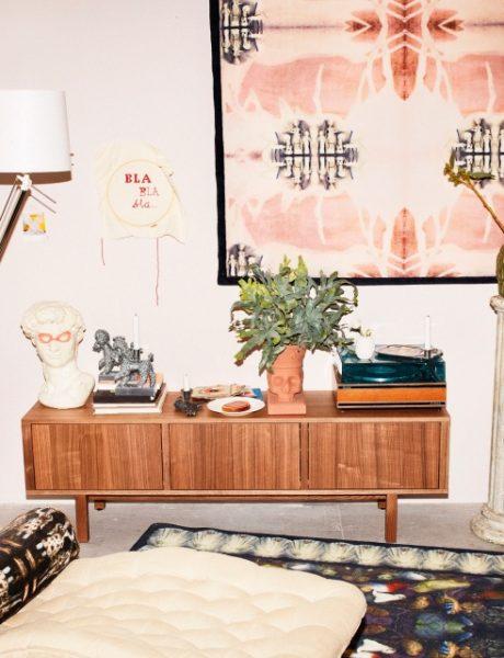Otkrij FÖREMÅL – ograničenu IKEA kolekciju lepih, ružnih i divnih predmeta