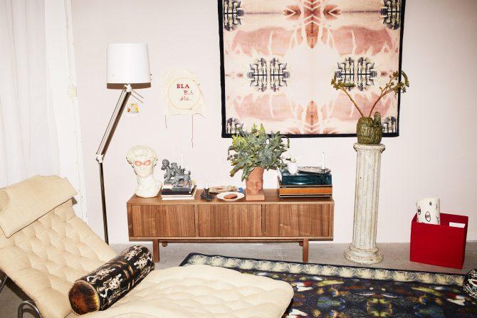 Foremal 4 e1536228531480 Otkrij FÖREMÅL – ograničenu IKEA kolekciju lepih, ružnih i divnih predmeta