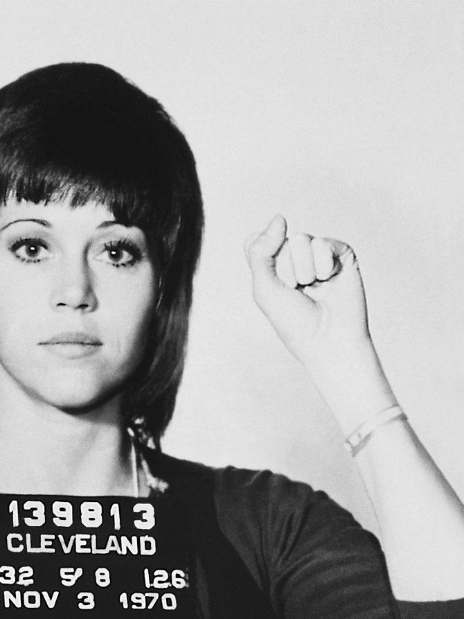 Jane Fonda In Five Acts e1537783150248 Premijera dokumentarnog filma Džejn Fonda u pet činova