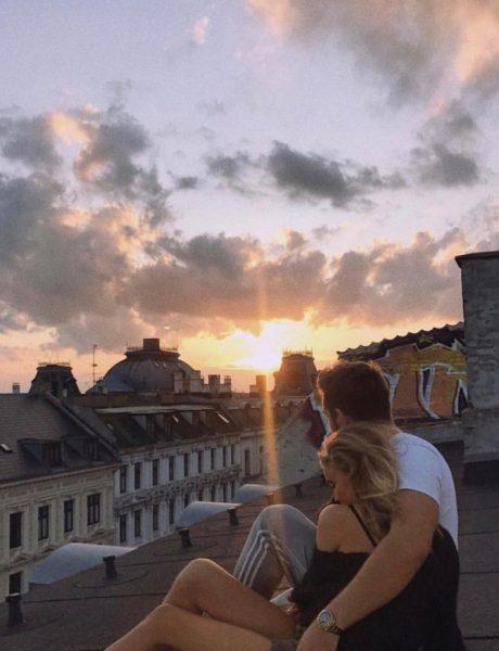 Mitovi o partnerskoj ljubavi i oslobađajuće istine