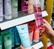 "Novi omiljeni dodatak za tvoj neseser: Čuvena holandska kozmetika ""Etos"" od ove jeseni u Maxi i Tempo prodavnicama"