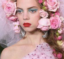 Ovo su najbolji beauty trendovi sa #nyfw (koje možeš da isprobaš već danas!)