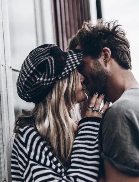 Povezanost sa sobom – uslov za emotivnu intimnost