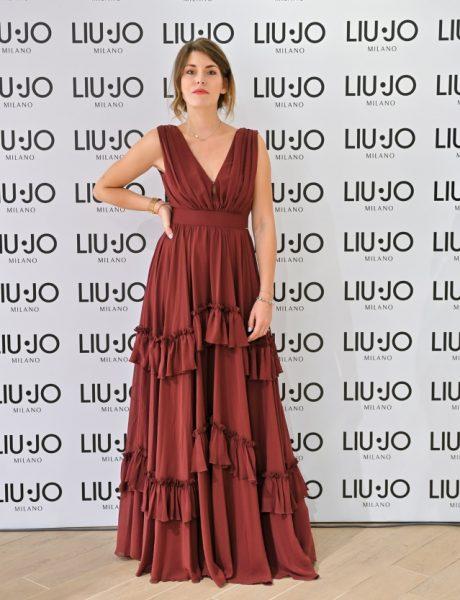 Svečano otvorena radnja italijanskog premium modnog brenda Liu Jo