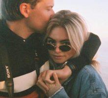 """""""Tinejdžerske"""" dileme: Da li je poljubac prevara (i da li bi je oprostila)?"""
