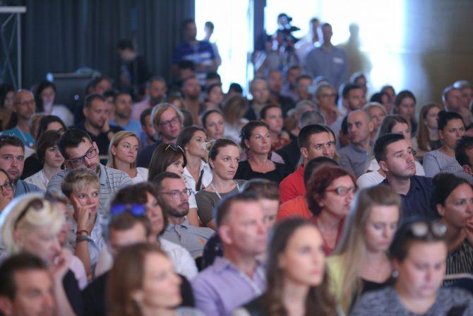 Weekend Media Festival e1537781768809 Neki novi klinci: Oni razmišljaju izvan okvira, krše pravila i stvaraju nove biznise