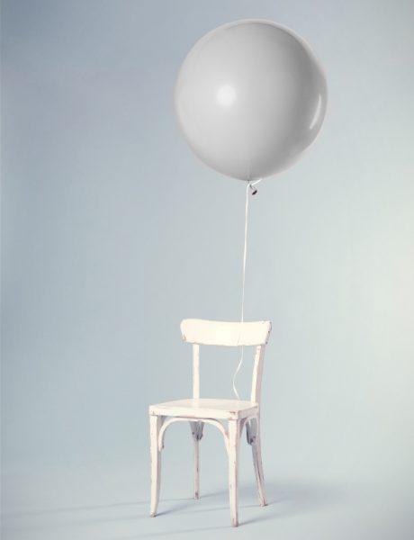 Zašto su Instagram profili najpopularnijih domaćih influenserki preplavljeni balonima?